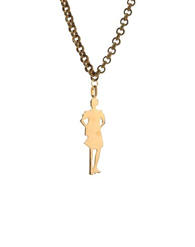 YVES SAINT LAURENT RIVE GAUCHE - Collier