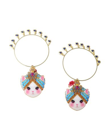 MANOUSH - Earrings