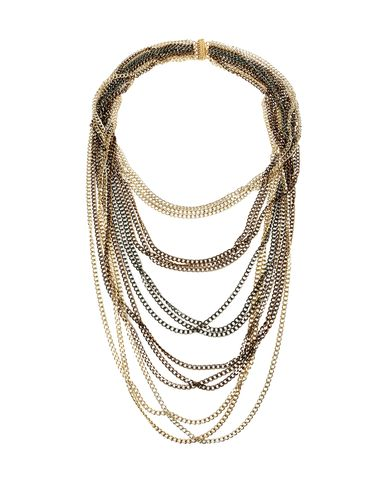 ANGELO MARANI - Necklace