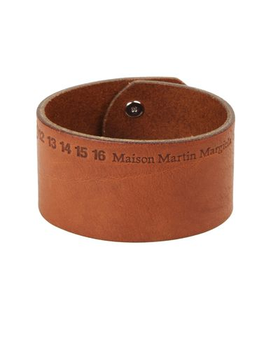 MAISON MARTIN MARGIELA 11 - Bracelet