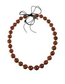 LA BAS - Necklace
