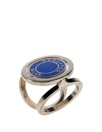 DSQUARED2 - Ring