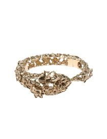 ROBERTO CAVALLI Bracelet