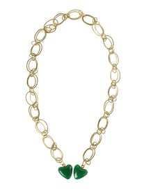 LIVIA FIRTH DESIGN - Necklace