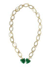 LIVIA FIRTH DESIGN - Necklace