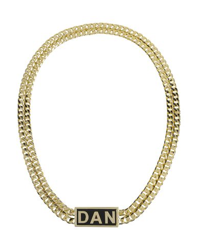 DSQUARED2 - Necklace