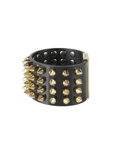 DSQUARED2 - Bracciale