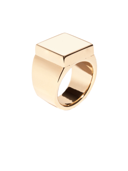 MARNI - Ring
