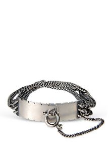 Bracelet - ANN DEMEULEMEESTER