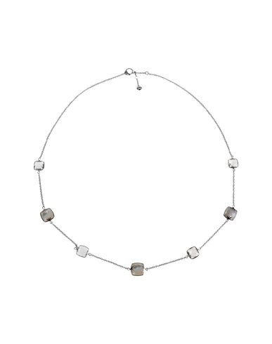 EMPORIO ARMANI - Necklace