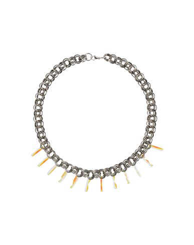 FANNIE SCHIAVONI - Necklace