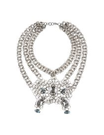 FANNIE SCHIAVONI Necklace