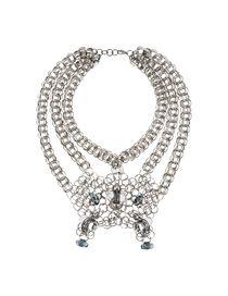 FANNIE SCHIAVONI - Necklace