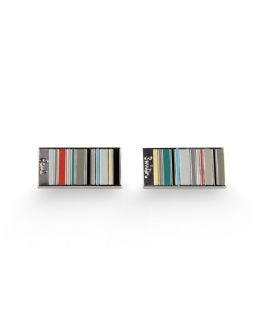 Buy paul smith cufflinks - paul smith cuff links