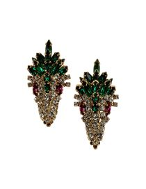HELENE ZUBELDIA Earrings