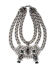 Necklace - FANNIE SCHIAVONI