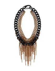 SILVIA GNECCHI - Necklace
