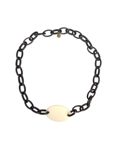 COCCINELLE - Necklace