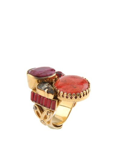 EMILIO PUCCI - Ring