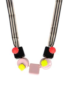 Necklace - SONIA by SONIA RYKIEL