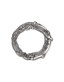 Bracciale - ANN DEMEULEMEESTER