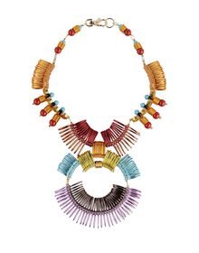 Necklace - KIRSTY WARD