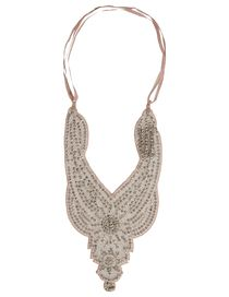 DONDUP - Necklace