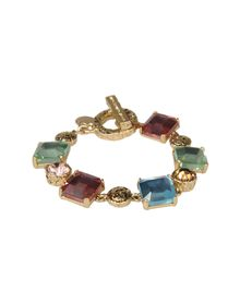 Bracelet - MARC BY MARC JACOBS