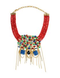 DANIELA FARAH - Necklace