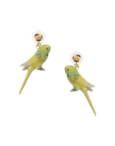 NACH - Earrings