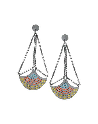 JOANNA CAVE - Earrings