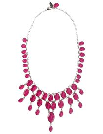 BLUGIRL BLUMARINE - Necklace
