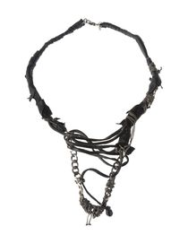 EMANUELE BICOCCHI - Necklace