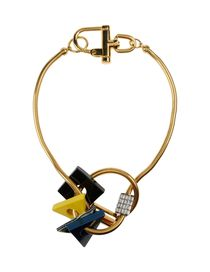 COLIÀC MARTINA GRASSELLI - Necklace