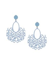 MERCANTIA - Earrings