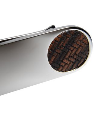Money Clip   ERMENEGILDO ZEGNA