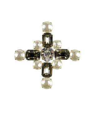 DSQUARED2 Brooch D f