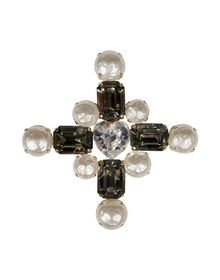Brooch - DSQUARED2
