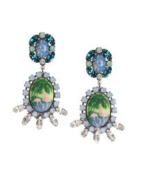 DANNIJO Earrings