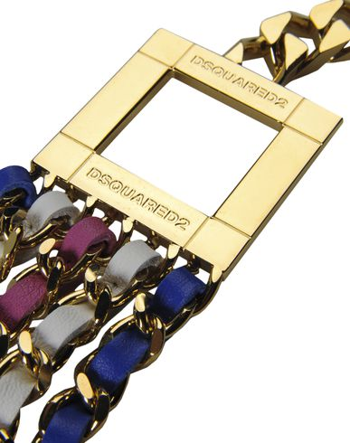 DSQUARED2 - Collier