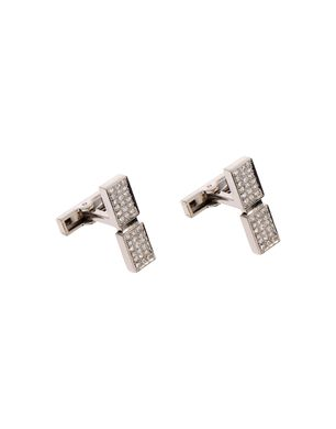 DIOR HOMME - Cuff links