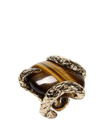 ROBERTO CAVALLI - Ring