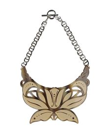 Necklace - CARVEN