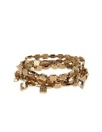 DANIELA FARAH Bracelet