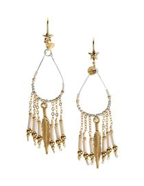 NAYADES - Earrings