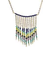 NAYADES - Necklace