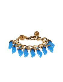 TATTY DEVINE - Bracciale