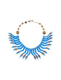 TATTY DEVINE - Necklace