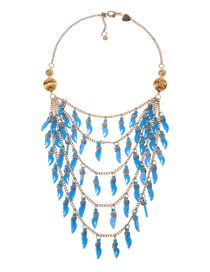 TATTY DEVINE - Collana