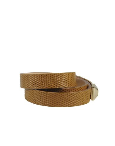DSQUARED2 - Bracelet